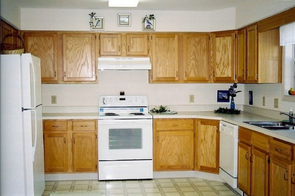 villa-kitchen