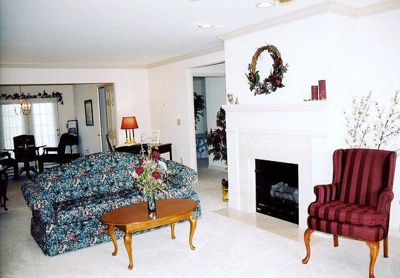villa-living-room